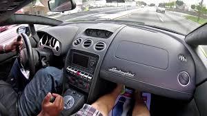 lamborghini gallardo gearbox heffner performance lamborghini lp560 turbo w 1300whp