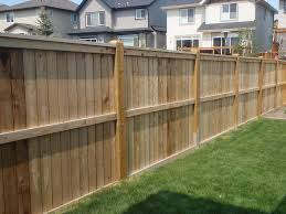 unique fence ideas for a small yard design idea and decorations
