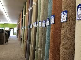 Carpet Remnants As Area Rugs Onondaga Flooring In Stock