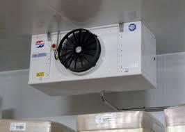 ventilateur chambre froide devis chambre froide comparez 5 devis gratuits