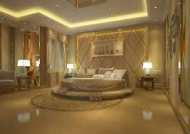 Home Design 3d Gold For Free Home Decor Photos Free And This Besf Of Ideas Home Decorating