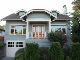 How To Choose Colors For Your Home Exterior Paint Choosing Exterior Paint Colors Brick Homes