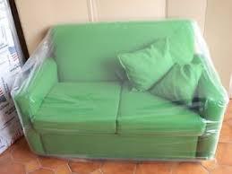 divanetto cucina divano due posti tessuto cotone soggiorno cucina divanetto