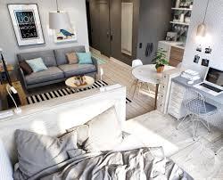 Schlafzimmer Ideen Stauraum Platzsparend Einrichten Gemütlich Auf Wohnzimmer Ideen Plus