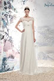 wedding dresses bristol maternity wedding dresses bristol allweddingdresses co uk
