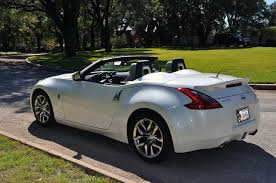 nissan roadster interior 2010 nissan 370z roadster supercars net