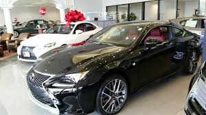 lexus rc 200t europe what u0027s everyone u0027s thoughts on the rc clublexus lexus forum