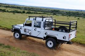 land rover himalaya defender 130 camping land rover defender dreaming pinterest