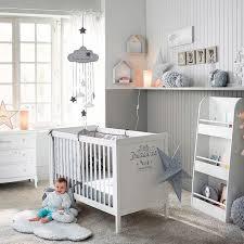 la chambre du sexe comment décorer la chambre de bébé sans connaitre sexe