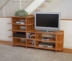living tv shelf furniture small size images tv storage furniture