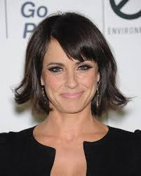 50 inspired short lob haircut 163 best bobs with bangs images on pinterest hair cut short