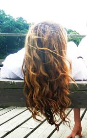 30 best perm hair ideas images on pinterest hairstyles braids