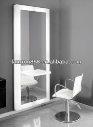 full length mirror with led lights wall hanging lighting full length mirror buy full length mirror