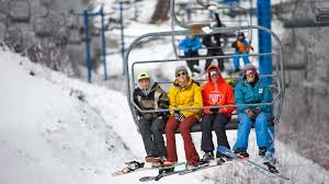 affordable ski towns ski in maggie valley plan a ski trip