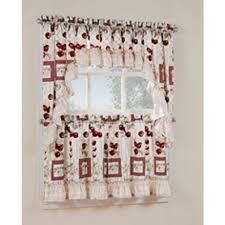 Walmart Kitchen Curtains by Kitchen Curtains At Target Kitchen Window Curtains Target Kitchen