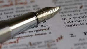 steps to structuring a science paper editors will take seriously Block Quotation Examples