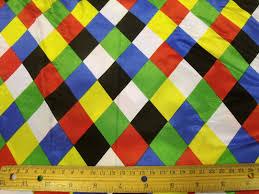silky satin fabric fabric land