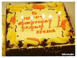 milia u0027s birthday party kfc taman tun dr ismail whizurldotme