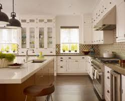 Eat In Kitchen Table 100 Small Eat In Kitchen Design Galley Kitchen Designs