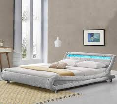 Low Bed Frames Uk Best Low Bed Frame Deals Compare Prices On Dealsan Co Uk