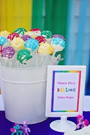 my pony decorations my pony planning ideas supplies 28 images kara s ideas rainbow