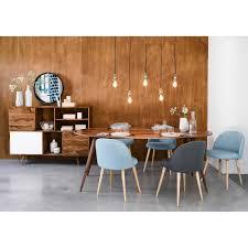 tavolo ovale legno tavolo ovale in massello di legno di sheesham per sala da pranzo l