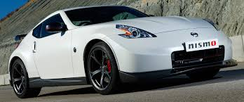 nissan gtr track edition new nissan gt r track edition and 370z nismo for us image 153575
