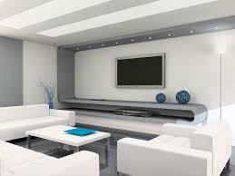 Home Interior Designers In Thrissur by Home Interior Design Ernakulam