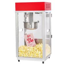 rent popcorn machine popcorn machine 8 oz rentals toledo oh where to rent popcorn