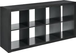 ikea stackable shelves cubby hole storage cube ikeashoe cabinet uk