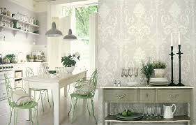 kitchen wallpaper designs kitchen wallpaper pattern
