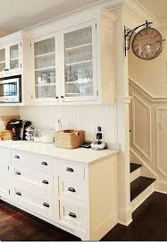 kitchen ideas and designs 9101 best for the home images on pinterest architecture live