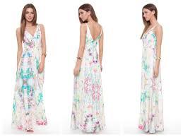 maxi dress for wedding maxi dresses for wedding wedding dresses wedding ideas and