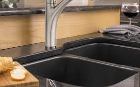 kitchen exotic kitchen faucet replace cost shining terrific new