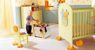les plus belles chambres de bébé les plus belles bebe filles maison design bahbe com