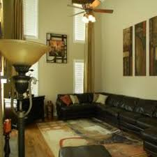 best paint colors for large room with vaulted ceiling google