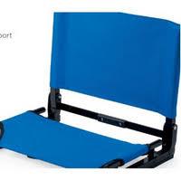 stadium chairs stadium cushions