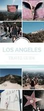 Consignment Shops Downtown Los Angeles 52 Best Travel Los Angeles Images On Pinterest Los Angeles