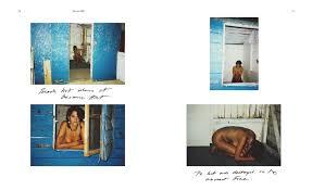 my photo album tracey emin my photo album archive publishing bookshop fuel