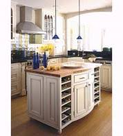 ideas for kitchen island kitchen island design ideas this house