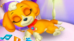 fun pet baby puppy care kids games for android feed dress up