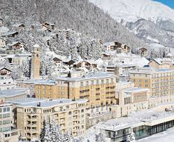 kulm hotel st moritz graubuenden switzerland expedia