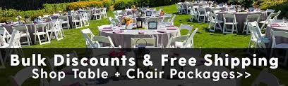 bulk tables and chairs wholesale tables and chairs eventstable com