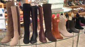 belk boots black friday charlotte gets the boot