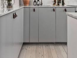 glamorous sample of best kitchen appliance brand with grey kitchen