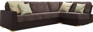 Corner Sofa Corner Sofas Huge Range At Affordable Prices Nabru