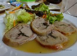 cuisine grecque antique le banquet à la mode grecque antique vers le centre