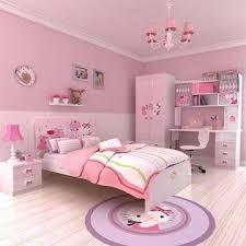 bedroom designs for kids children fancy bedroom designs for kids children h74 for home design styles