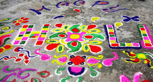 happy holi decoration ideas for home u0026 office best u0026 party special