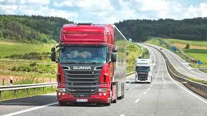 scania trucks euro truck scania r730 topline v8 euro6 hd 1920x1080 youtube